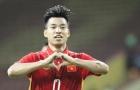 'Tôi tiếc cho cậu ấy vì người mất nhiều hơn là HAGL, là bóng đá Việt Nam'