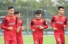 Hiểm nguy rình rập, U23 Việt Nam phải làm gì để vượt qua vòng loại?