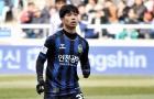 Vì Công Phượng, K-League làm điều chưa từng có trong lịch sử
