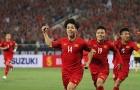 U23 Việt Nam: Băn khoăn nơi tiền tuyến