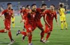 Báo Indo: 'Việt Nam là niềm cảm hứng để Indonesia tìm lại chính mình'