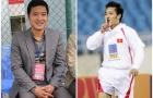 Bất ngờ với cái tên mà Hồng Sơn ấn tượng nhất ở U23 Việt Nam