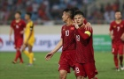 BLV Quang Huy chỉ ra 'tuyệt chiêu' giúp thầy Park đánh bại U23 Thái Lan