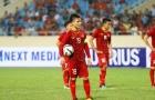 Huyền thoại Thái Lan chỉ ra 'tử huyệt' của U23 Việt Nam trong trận đấu sắp tới