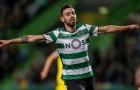 Chelsea nhảy vào cuộc đua giành Lampard phiên bản Bồ Đào Nha