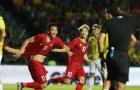 'Việt Nam đang chơi với phong cách của người Thái khi Kiatisak dẫn dắt đội'