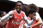 'Man Utd, Arsenal, Chelsea, tôi chọn CLB đó sẽ lọt vào top 4'