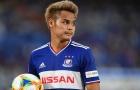 Sao Thái Lan được CLB Nhật Bản hỏi mua với giá gấp 11 lần Quang Hải
