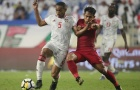 Sao UAE chỉ ra 2 cái tên đáng sợ của ĐT Việt Nam