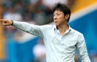 Quá đắng! HLV World Cup thẳng thừng từ chối dẫn dắt Indonesia
