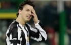 Ibra - từ chơi Play Station để trốn tập tới tháo chạy khỏi Juventus
