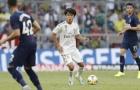 Bayern muốn mượn 'Messi Nhật Bản', Real lập tức có câu trả lời