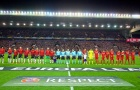 Không phải Cúp Liên Đoàn, Europa League mới quan trọng với M.U mùa này