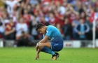 5 điểm nhấn Arsenal 4-1 Crystal Palace: Không Sanchez, không thành vấn đề