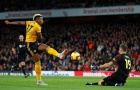 Chấm điểm Arsenal: Nhìn Torreira, Xhaka có hổ thẹn?