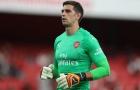 CHÍNH THỨC: Arsenal chia tay cầu thủ đầu tiên trong tháng Giêng
