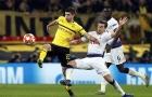 5 điểm nhấn Tottenham 3-0 Dortmund: Pochettino tung tuyệt chiêu, Cái giá của 'tuổi trẻ'
