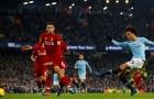 Man Utd chú ý! Chiến thuật này đã khiến Liverpool mất chuỗi bất bại