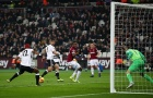 Đại chiến Man Utd - Liverpool thu nhỏ tại London, ai thắng ai?