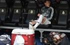 Chưa vô địch C1, Tottenham đã tính rút ruột Real, Sao Bayern đứng trước 'ngã ba đường'