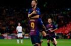 Barca vs Valencia: Bạn chọn kèo nào?