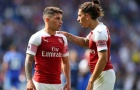 AC Milan muốn có trụ cột của Arsenal, và đây là câu trả lời