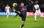 Top 10 cầu thủ giá trị nhất thế giới: CR7 bật bãi, 'Messi Ai Cập' vượt mặt bản gốc