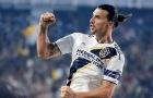 38 tuổi, Zlatan vẫn nói thách lương với Milan