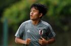 'Messi Nhật Bản' có thể sẽ chơi cho đội một Real ngay mùa giải tới