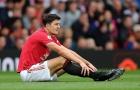 'Khiến Man Utd thua vì mắc sai lầm cơ bản, cậu ấy sẽ rất thất vọng'