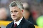 'Man Utd thua không bất ngờ, sau 10 phút tôi đã biết'