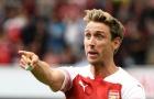 CHÍNH THỨC: Arsenal chia tay cầu thủ có 251 lần ra sân