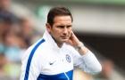 Huyền thoại cảnh báo Chelsea: 'Đừng chơi theo cách đó trước Liverpool, tuyệt đối đừng'