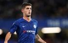 Khóc tức tưởi, sao Chelsea khiến fan e ngại đó sẽ là 'Morata 2.0'