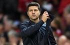 'Bạn thân' của Sir Alex tiết lộ lý do Pochettino sẽ từ chối Man Utd