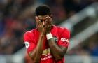 'Giờ cả Messi hay Ronaldo cũng không giúp được M.U'