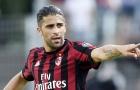 Sao AC Milan sắp được 'đại gia Merseyside' 'giải cứu'