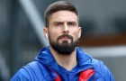 Sanchez chấn thương, Inter nhắm sao 'không hạnh phúc ở Chelsea' về thay thế