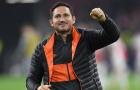 Chelsea thăng hoa, Joe Cole nói thẳng khác biệt của Lampard với Sarri