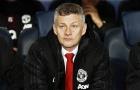 'Không ai còn sợ Manchester United nữa'