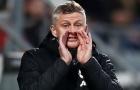 Fan Man Utd: 'Hãy tống cổ tên gà mờ đó đi'