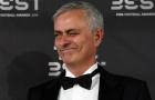 Mourinho bất ngờ xác nhận vai trò mới, 'lật kèo' đối tác của Tottenham