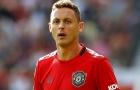 Man Utd thua trận, Matic vẫn khen nức nở một cái tên