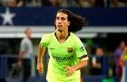 Arsenal, Tottenham, Chelsea đại chiến cả châu Âu vì cựu sao Barca