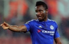 Vì COVID-19, cựu sao Chelsea quyết 'bật' luôn chủ tịch