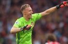 ĐHTB Premier League 2019/20: Sao Arsenal bất ngờ xuất hiện