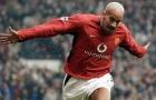 Paul Scholes chỉ ra lí do khiến 'cầu thủ xuất sắc' thất bại tại Man United