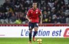 Tái thiết hàng phòng ngự, Arsenal nhắm 'hộ pháp Ligue 1'