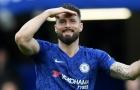 Mourinho muốn có sao Chelsea, cựu danh thủ EPL ủng hộ nhiệt tình