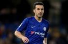 Rời Stamford Bridge, sao Chelswa mong muốn trở lại La Liga
